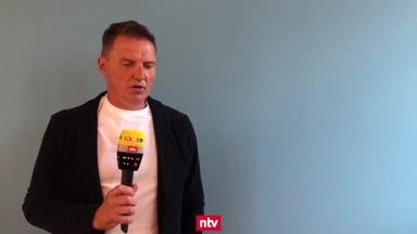 Rost warnt vor Tönnies-Kritik beim FC Schalke
