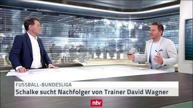 Bundesliga-Novum nach zwei Spieltagen