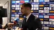 Can: So bilanziert er seine erste Juve-Saison