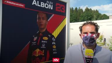 Vettel zu Red Bull? Das steckt dahinter