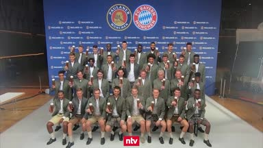 Bremer SV hofft auf das Wunder gegen den FC Bayern