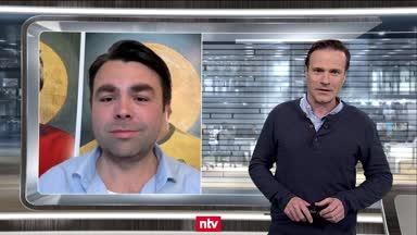 """Redelings: """"BVB mit dem Ritt auf der Rasierklinge"""""""