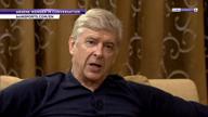 """Wenger hofft auf """"echte Weltmeisterschaft 2022"""""""