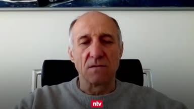 AlphaTauri-Teamchef im Interview über Seb und Mick