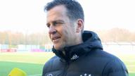 Bierhoff: FIFA-Entwicklung bereitet mir Sorgen
