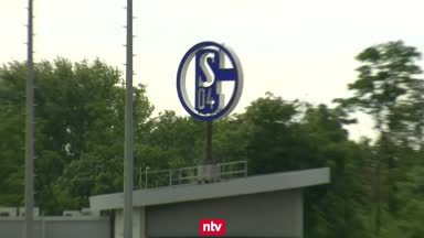 Schalke und Werder drücken den Reset-Knopf