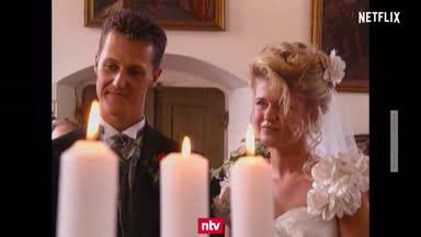 So emotional ist der Schumacher-Film