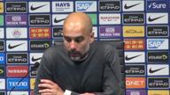 """Guardiola: """"Einen Sieg brauchen wir noch!"""""""