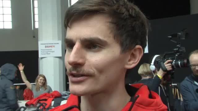 Olympia 2018: Olympia 2018: Freitag über Russland-Sperre