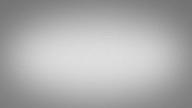 Transfer-News: Wirbel um Arnautovic und de Ligt