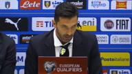 """Italien: Buffon: """"Wollen WM-Abo verlängern"""""""