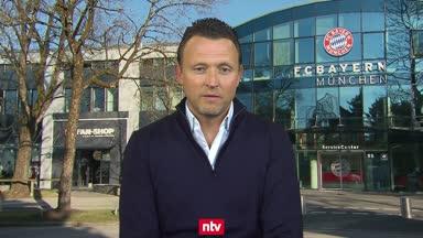 Flick und der FC Bayern: Drei Szenarien denkbar