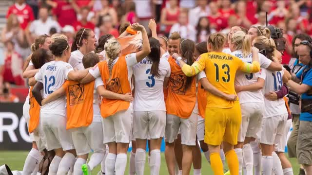 WM 2015: Stoppt Japan Englands Lauf??