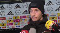 """DFB-Team: Stimmung auf Schalke? Reus: """"Schwer ..."""""""