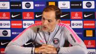 """Tuchel zu FCB-Ziel Pepe: """"Kann Großes erreichen"""""""