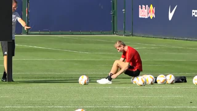 Transfer-News: Werner zum BVB statt FC Bayern?
