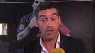 """'Zorro' Fonseca: """"Videobeweis gut für Fußball"""""""