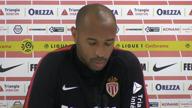 "Henry forsch: ""Wollen PSG Probleme bereiten"""