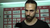 """Harnik: Schwache Bayern? """"Natürlich Quatsch"""""""