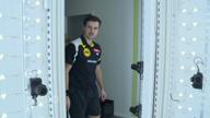 Vor German Open: Boll denkt schon an Rio