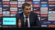 """Valverde: """"Nicht fürs Gewinnen entschuldigen!"""""""