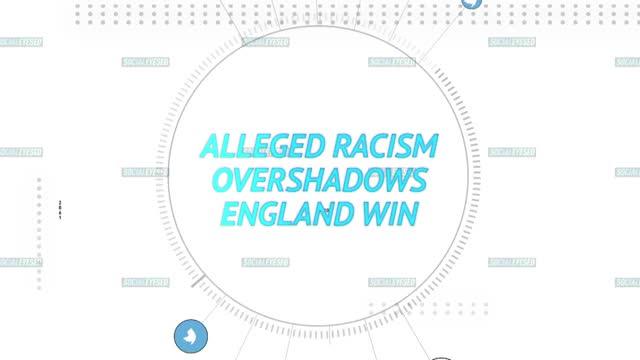 Socialeyesed: Reaktionen auf Rassismus-Skandal