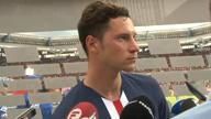 Absage an Bayern! Draxler schließt Wechsel aus