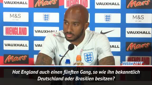 """Delph: """"Haben wie Deutschland den fünften Gang"""""""
