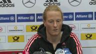 """WM 2015: Behringer: """"Mit Glück weitergekommen"""""""