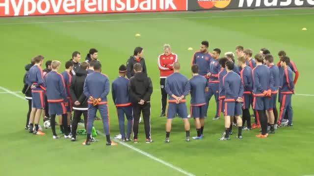 Top5: Die Trainer-Flops der Bundesliga