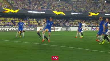 Hoffenheims Sechs-Tore-Wahnsinn im Video