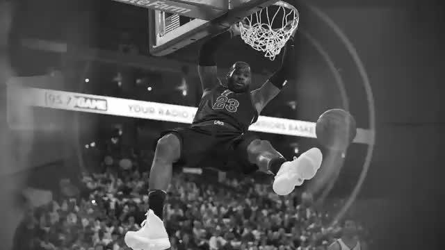 LeBron und die Lakers: Sein nächstes Kapitel