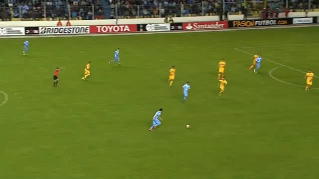 Copa: Mega-Knaller schockt Boca