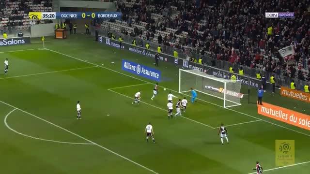 Balotelli on Fire: Vierter Treffer in Folge
