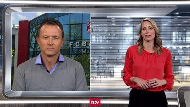 Bayern-Star Hernández vor Gericht: Alle Hintergründe