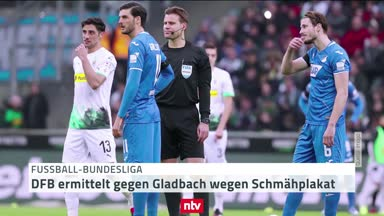 Erkenntnisse des 23. Bundesliga-Spieltags