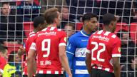 Eredivisie: Bayern-Transfer-Ziel mit Mega-Solo