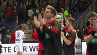Sensation perfekt: Deutschland ist Handball-Europameister
