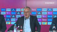Rundumschlag! Bayern-Bossen platzt der Kragen
