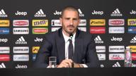 """Bonucci: Ziel? """"Wollen Real Madrid einholen"""""""