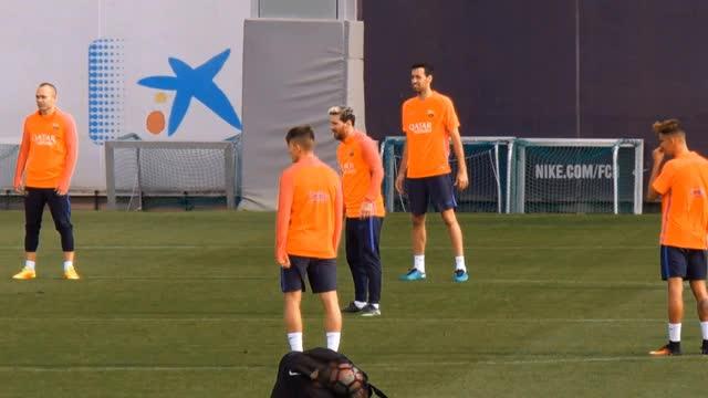 """Pele schwärmt: """"Messi ist der Beste!"""""""