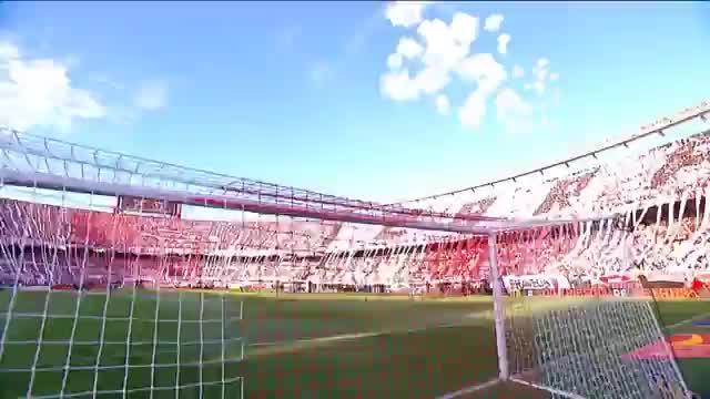 Boca Juniors siegen im Superclásico