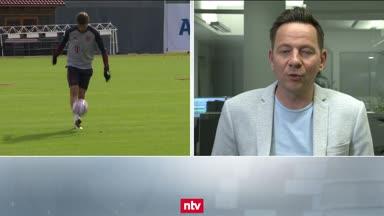 Kader-Nominierung: So ist der Stand bei Hummels und Müller