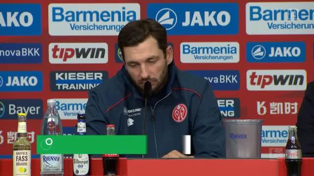 """Schwarz nach B04: """"Hätten was holen können"""""""