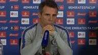 Trotz FCB-Angebot: Zola will Hudson-Odoi halten