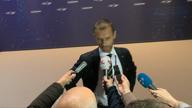 """UEFA-Boss sauer auf Macron: """"Nicht angemessen"""""""