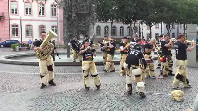 Mission erfüllt! DFB-Team versöhnt sich mit Fans