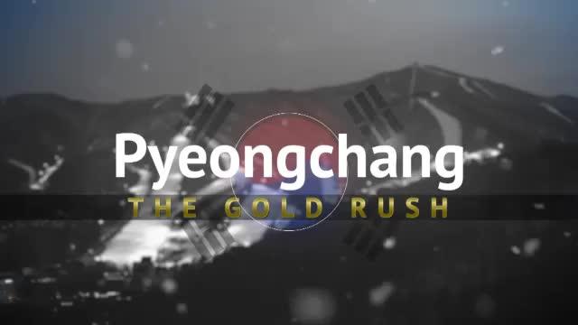 Olympia: Biathletin Dahlmeier holt erstes Gold