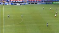 Copa Sudamericana: Spektakulär wie einst Boateng