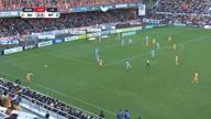 J-League: Prügel-Poldi platzt der Kragen